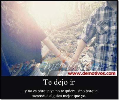 adios (14)
