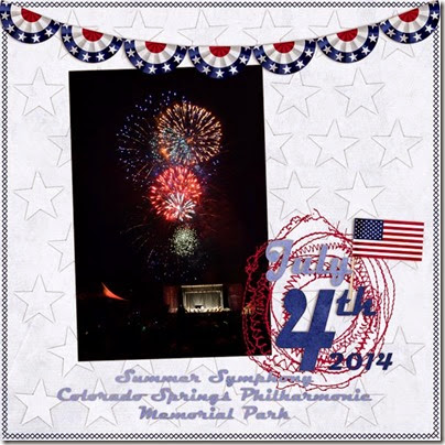 July4th2014_web