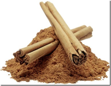 Ceylon%20Cinnamon%20Sticks