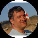 ELMASOĞLU ETLİ ÇITIR  MANTI 12 El Yapımı Etli Mantı Üreticisi