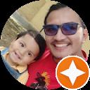 Jhon Christian Moreno Gomez
