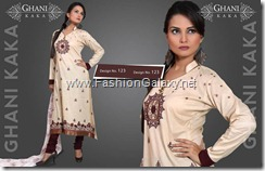 Ghani-Textiles-Spring-Collection-6