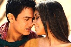 ghajini-movie-photos-08