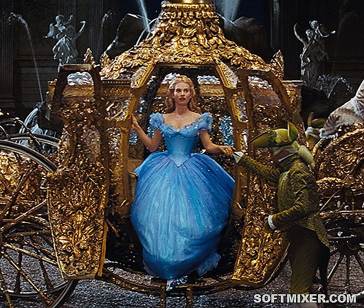 rs_1024x759-141119042502-1024.Cinderella-JR-111914