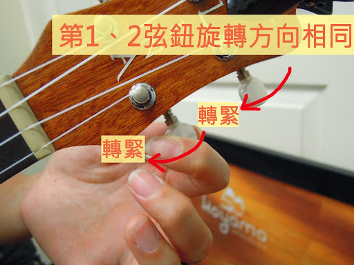 第12弦鈕.jpg