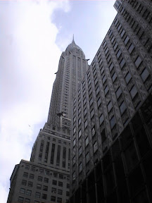 109 - Chrysler Building.jpg