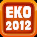 Ekonomalia 2012 ConferenceApp logo