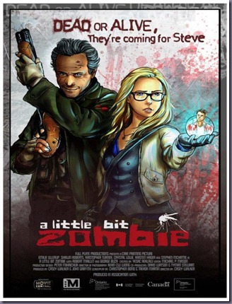 A-Little-Bit-Zombie-2012-Movie-Poster-600x923