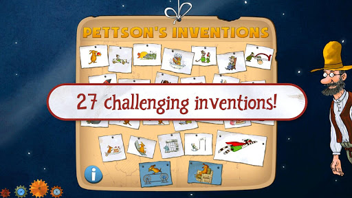 ダウンロードファイル一覧 - App Inventor 2 Ultimate - OSDN