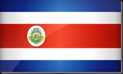 flag-costa-rica-M
