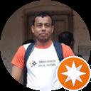 Mukul Rahman