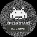 B.A.D. Gamer reviewed Cars 4 U Springfield Missouri