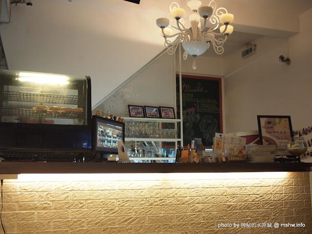 """媽呀~我被人帶去踩雷了><"""" 跟GOMAJI扯上關係的都是地雷? ~ 台中西區""""米米拉義式餐廳 Mimila Pasta"""" 區域 午餐 台中市 披薩 晚餐 義式 西區 飲食/食記/吃吃喝喝"""