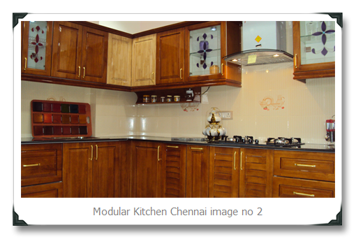modular kitchen designs chennai chennai home designs modular kitchen chennai yellow based 7823