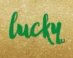 Artsy Fartsy Mama - Lucky Printable1