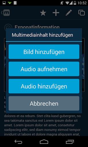 【免費通訊App】MindTags-APP點子