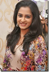 Nanditha_latest_photos