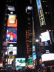 309 - Time Square.jpg