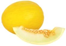 melao-amarelo
