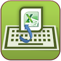 Useful Excel Shortcuts icon