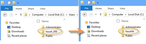 rename-user-folder
