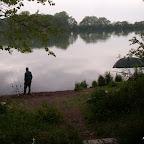Saône, Chemin de halage au niveau de Reyrieux photo #1313