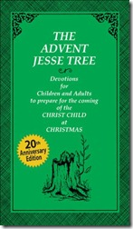 the-advent-jesse-tree-devotions-for-children-and-adults-to-prepare-for-the-coming-of-the-christ-child-at-christmas