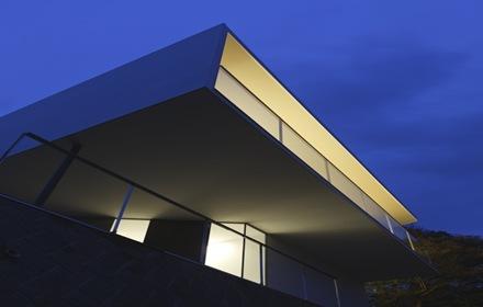 arquitectura-casa-le-49-apollo-architects-associates
