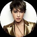 Immagine del profilo di Elisabetta De Ceglie