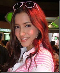 thai_actress_pinky
