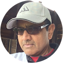 Varadarajan Kalidasan