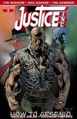 Justice Inc 002-001d