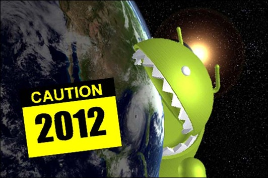 ios-vs-android-2012--e2-80-93-a-look-at-the-year-ahead