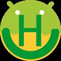 QuickEFA logo