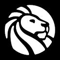 NYPL Mobile icon