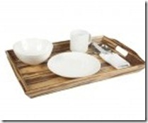 core-bamboo-serving-tray-150x117 R&G