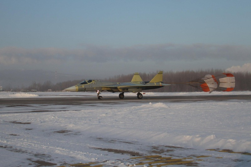 Fourth-Prototype-T-50-4-PAK-FA-Fighter-Aircraft-02