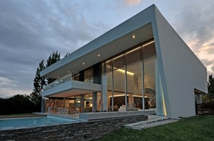 Fachada-casa-DLC-diseño-de-Vanguarda-Architects