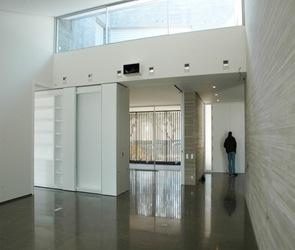 interior-casa-moderna