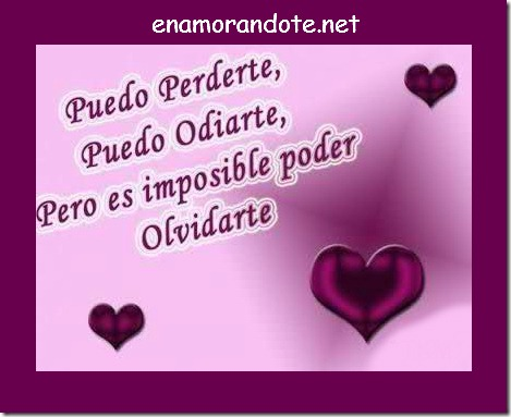 Imagenes Con Frases De Amor Para Tu Muro Frases Amor