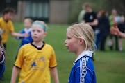 Schoolkorfbaltoernooi ochtend 17-4-2013 287.JPG
