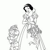 dibujos-colorear-princesas-disney-g.jpg