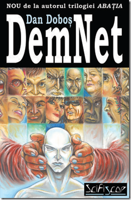 demnet_1_produs