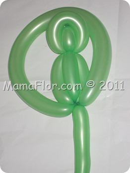 mamaflor-1030