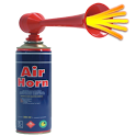 Airhorn! icon
