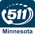 Minnesota 511 icon
