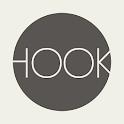 HOOK APK Cracked Download