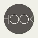 HOOK v1.02