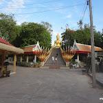 Тайланд 19.05.2012 17-23-52.JPG