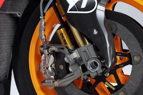 motociclismo14.jpg